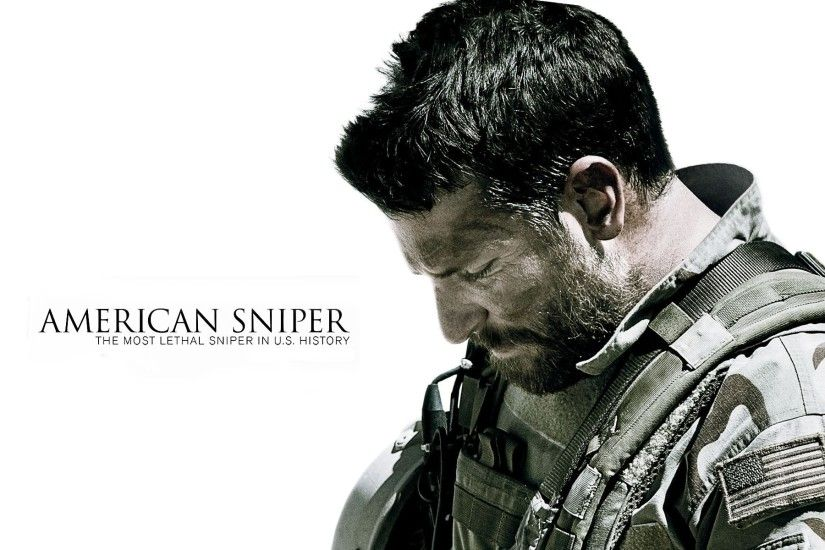 AMERICAN SNIPER biography action military warrior soldier 1americansniper  clint eastwood war fighting wallpaper | 1920x1200 | 602843 | WallpaperUP