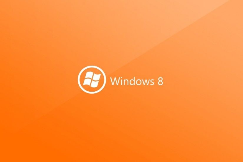 30+ Windows 8 Wallpaper that You Must Have | - InspirationSeek.com