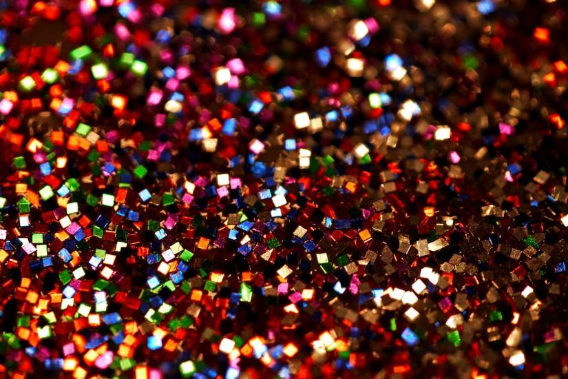 vertical glitter background 2880x1800