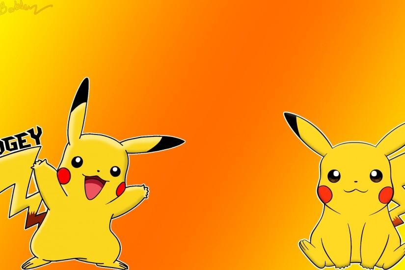 pikachu wallpaper 1920x1080 retina