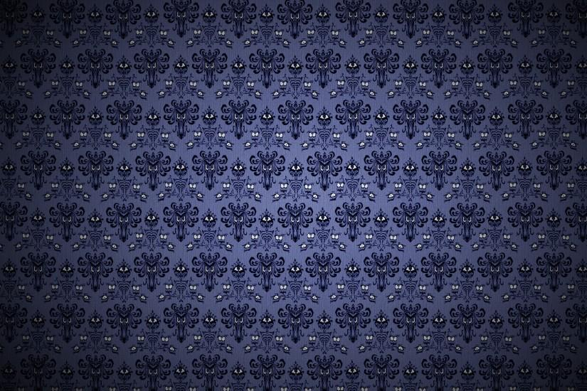 haunted mansion wallpaper 1920x1200 for mac