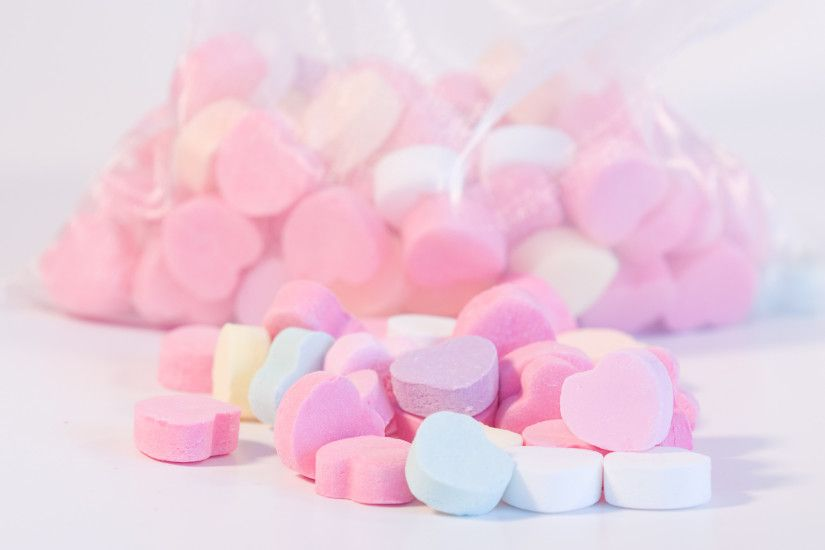 candy tumblr background - Google Search