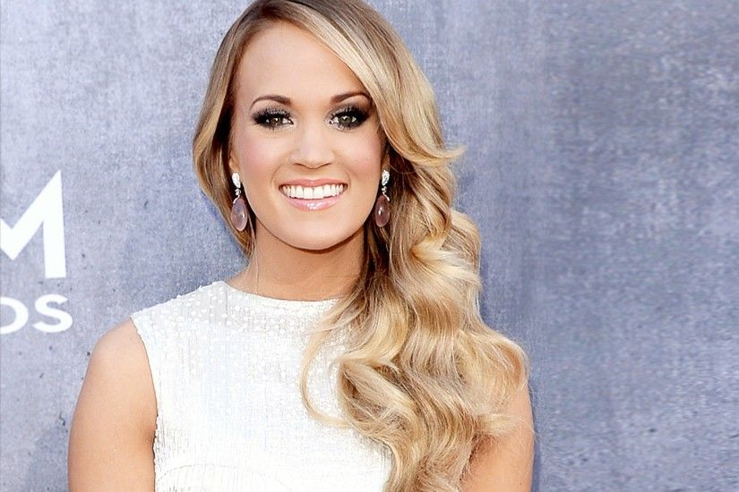 Carrie Underwood 2015 HD Wallpaper - New HD Wallpapers