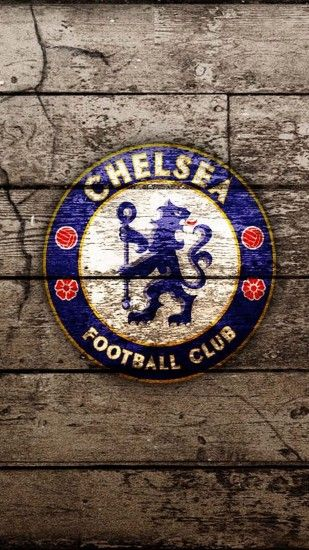 Chelsea Fc Wallpapers For Iphone 7, Iphone 7 Plus, Iphone 6 Plus