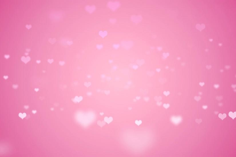 cool light pink background 3840x2160 for tablet
