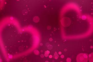 Widescreen Valentines Day Backgrounds 2048x1122 For Tablet
