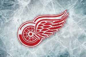 Detroit Red Wings Wallpapers 1920x1200 for samsung galaxy