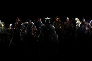 download gamer wallpaper 1920x1080 picture