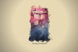 dr who wallpaper 1920x1080 for mac