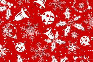 christmas wallpaper 2560x1600 samsung