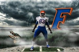 Florida Gators Football Wallpapers 1920x1080 for mac