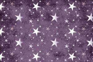 beautiful star background 1920x1200 for iPad 2