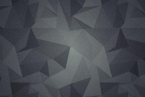 top geometric wallpaper 1920x1080 for samsung