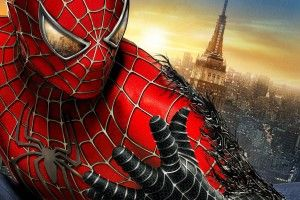 most popular Spiderman HD Wallpapers 1920x1440 PC