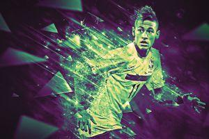 most popular neymar wallpaper 1920x1080 for mac