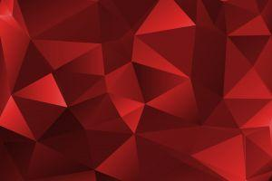 free download red background 3500x2500