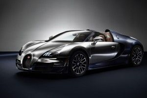 Bugatti Veyron Wallpapers 2560x1600 for hd