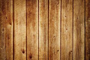 wood background 1920x1200 for iPad Pro