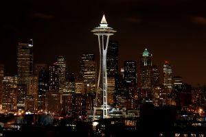 download free seattle wallpaper 1920x1200 notebook