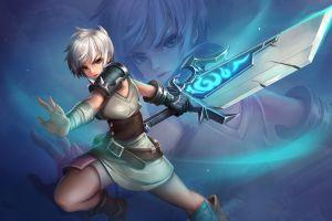 riven wallpaper 1920x1192 for android 4.0