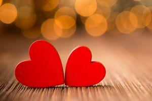 download free love wallpaper 2880x1800 pictures
